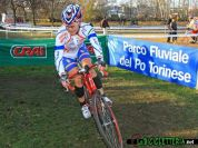 Ciclocross alle Vallere (F. Marco Cusati)