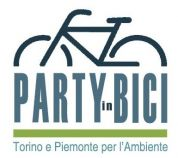 Party in Bici!