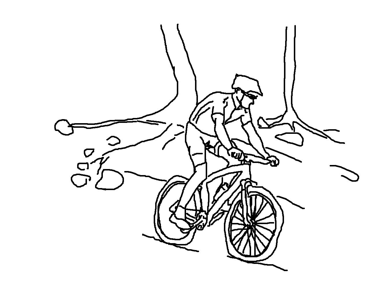 Favorito Aree protette del Po Torinese: Novità: Pedali e sentieri. La  RX56